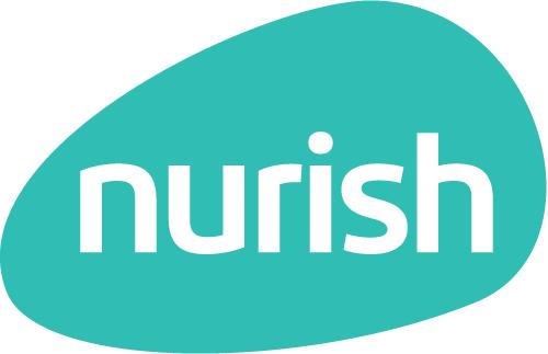 nurishlogo